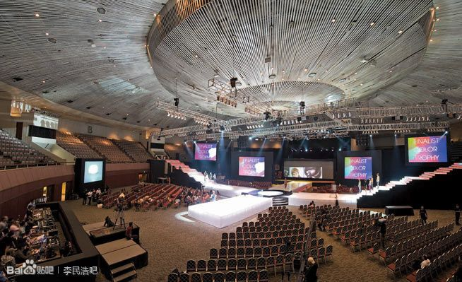 Balai_Sidang_Jakarta_Convention_Center
